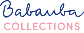 BABAUBA_LOGO_Collections