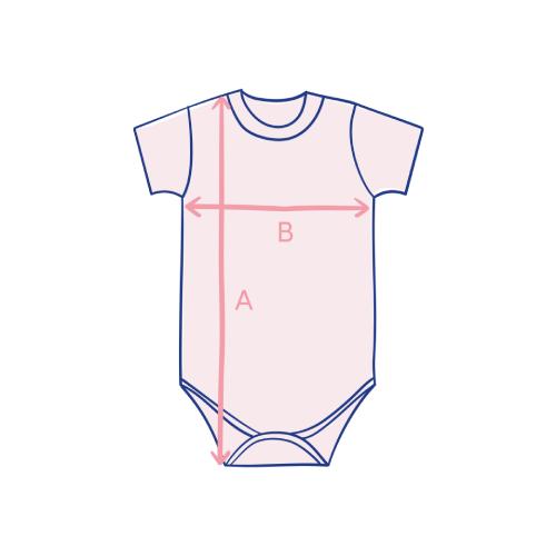 Body-kurz