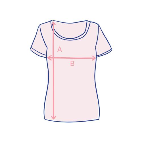 Women_Shirt-kurz