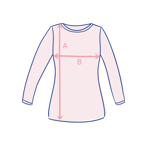 Women_Shirt-lang