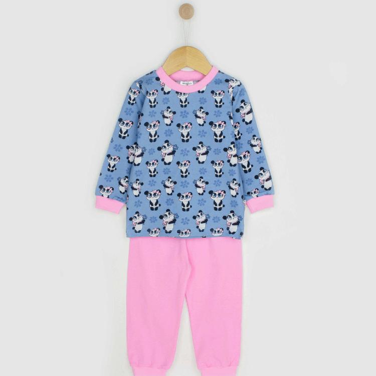 Pyjama-Sets