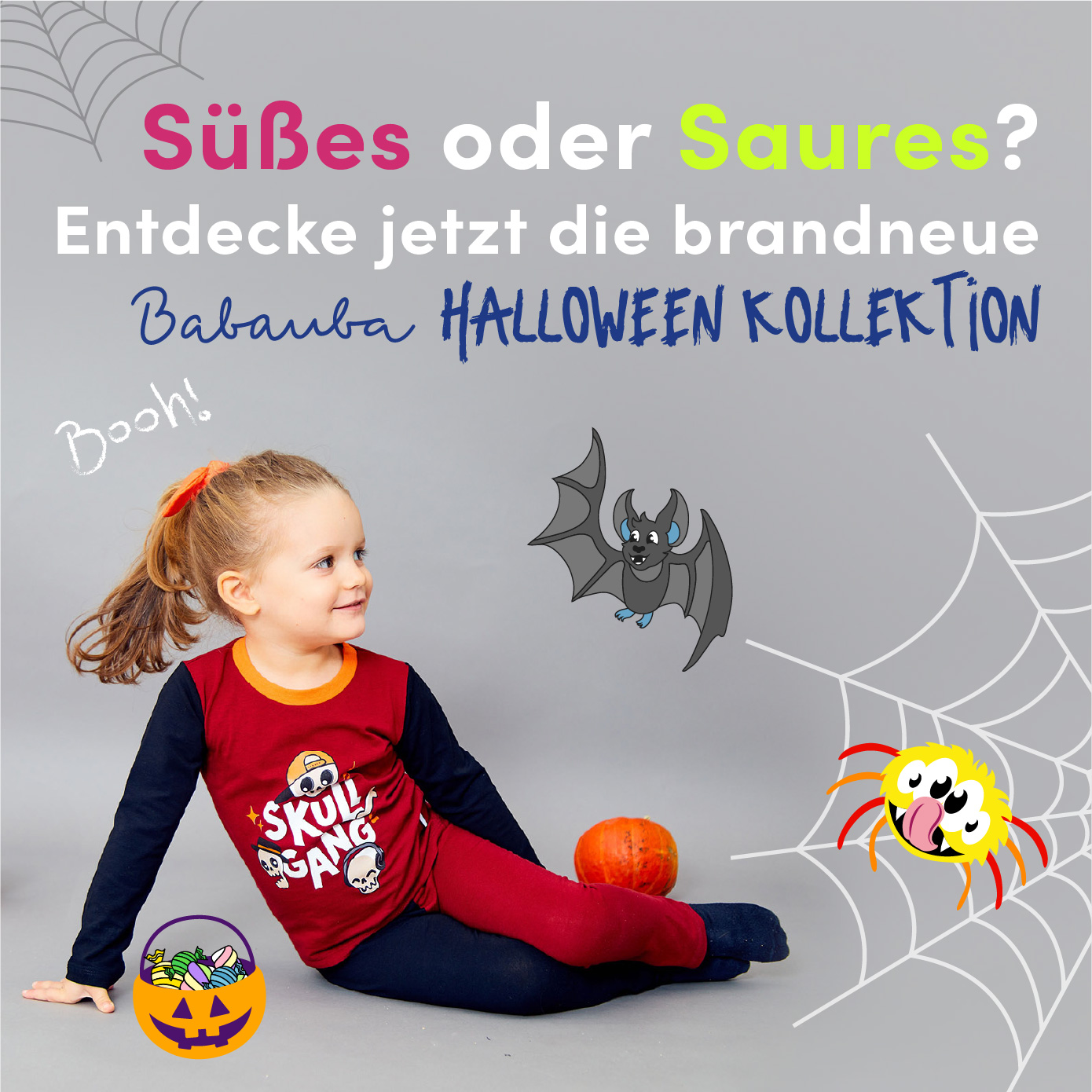 Banner_Halloween_1000x1000px