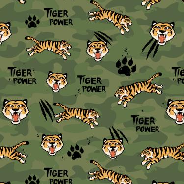 TigerPower_1