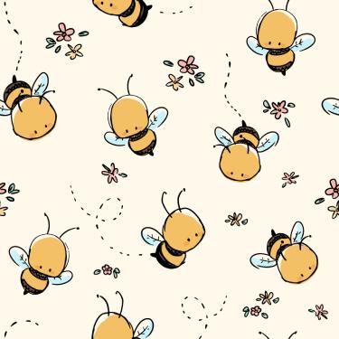 babybees1