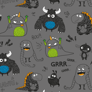 cool-monsters1