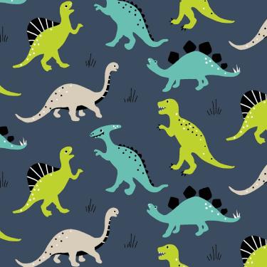 dinoseverywhere1