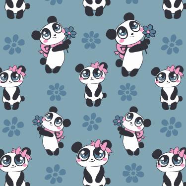girly-panda1