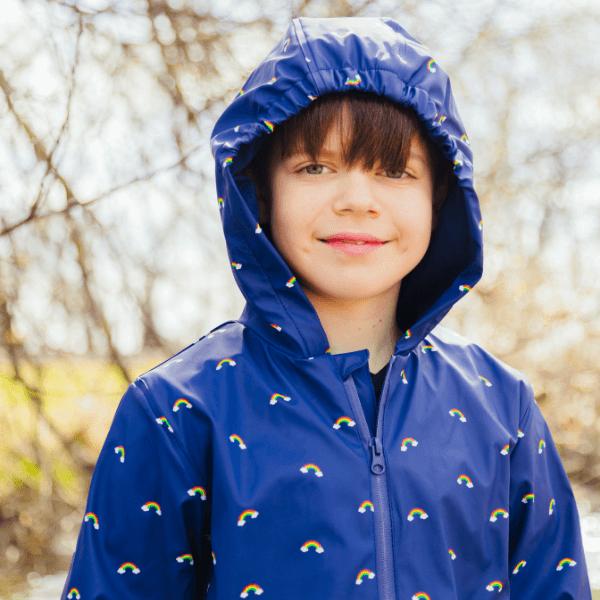 outdoorkleidung-tauschen