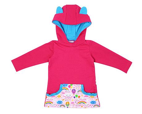 Cutiepie-Dresses