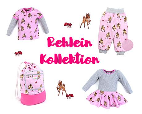 Rehlein
