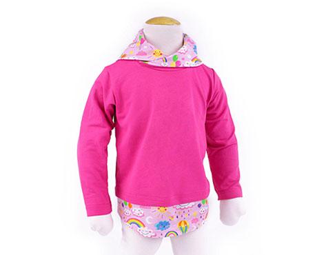 MiniCandyShirts