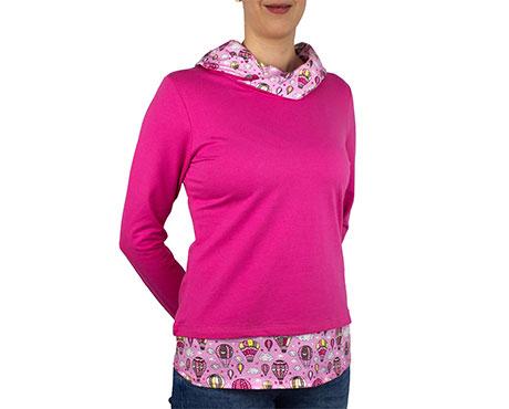 MommyCandyShirts