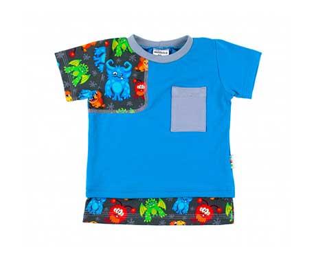 AwesomeShirts SpecialEdition