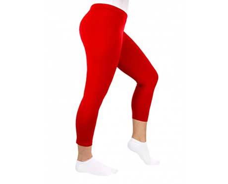 Capri-SkinnyPants Uni
