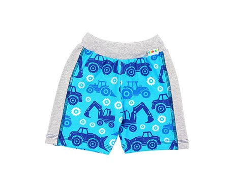 ActionShorts