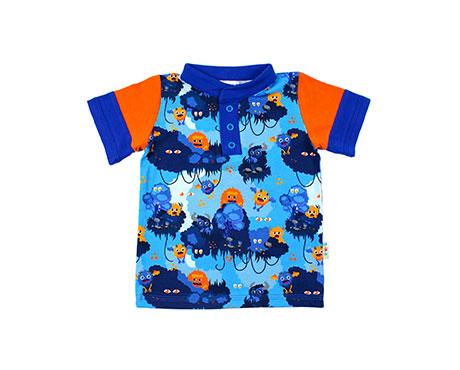 LegendaryShirts