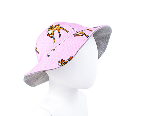 CoolHats