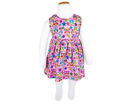 Festliche Kleidchen  Festkleider für schicke Mädchen   Babauba 65e3fddd20