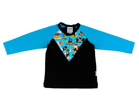 HipBoy-Shirts