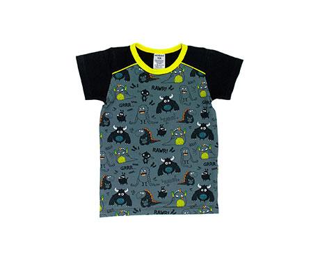 Ultimate-Shirts