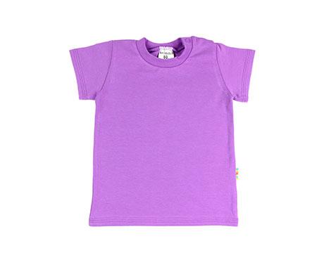 Uni-T-Shirts