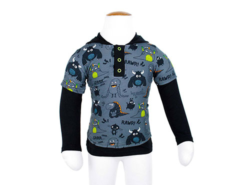 LittleHeroShirts-Langarm
