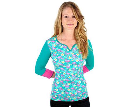 LovelyMommyShirts