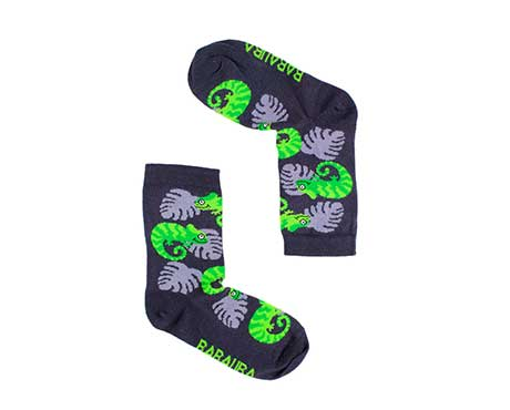 SockiSocks