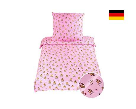 Bettwäsche DE