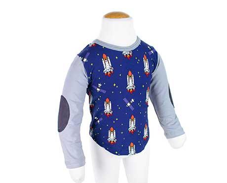 JuniorShirts