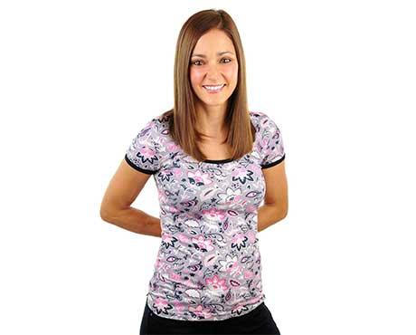 Mami-Shirts