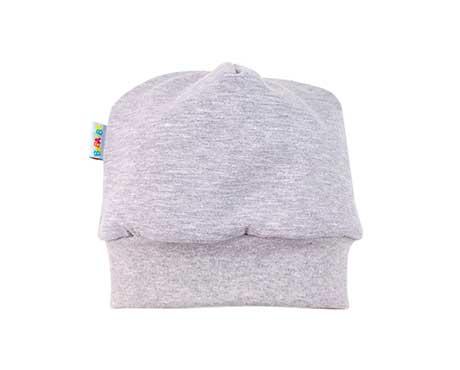 Uni-Winterbeanies