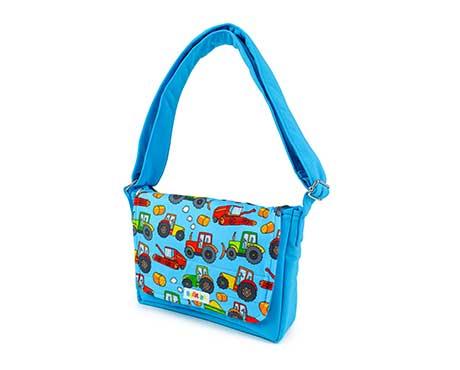 Kindergartentaschen