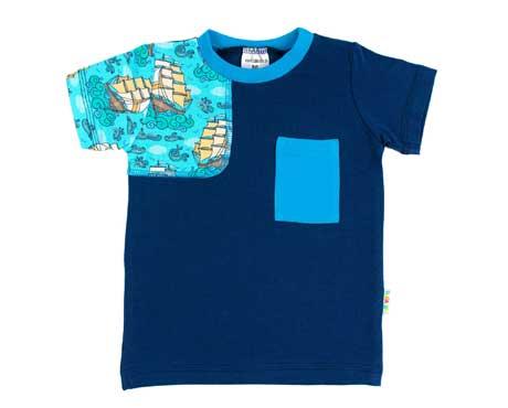 AwesomeShirts