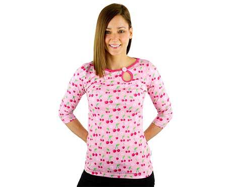 PrettyMommyShirts