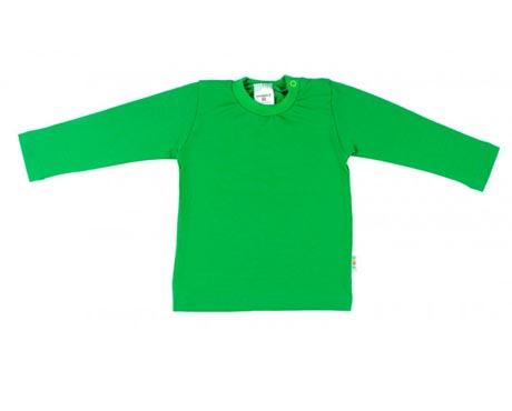 Uni-Langarmshirts