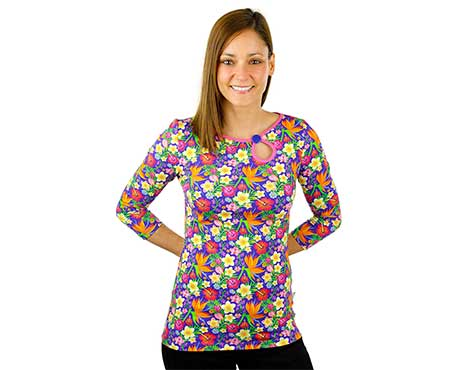 PrettyShirts