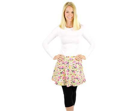 Tennis-Skirts