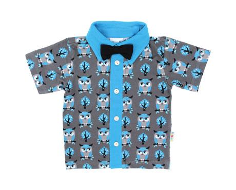 Festliche Hemden