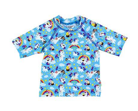 UV-Shirts