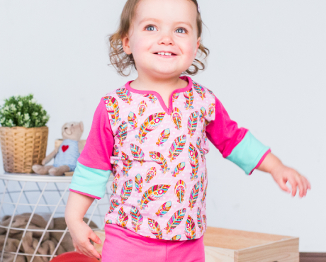LovelyGirlShirts