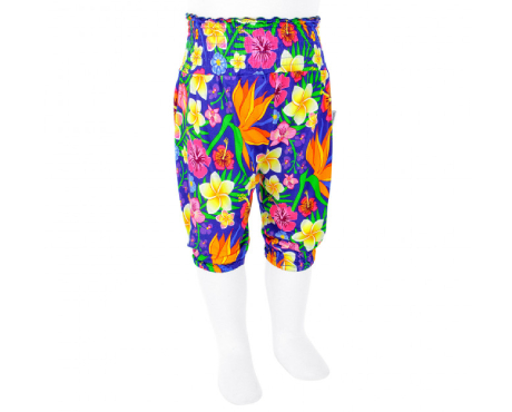 Capri-Pants