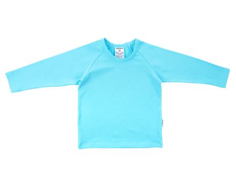 Uni-Raglanshirts