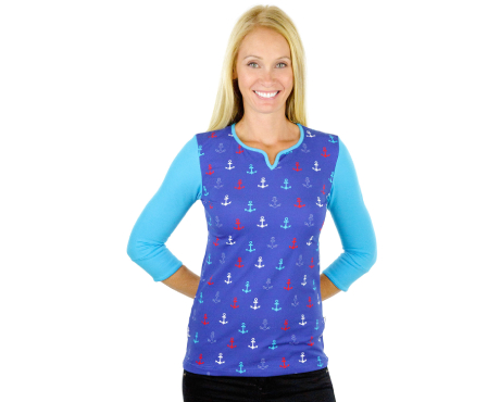 LovelyShirts
