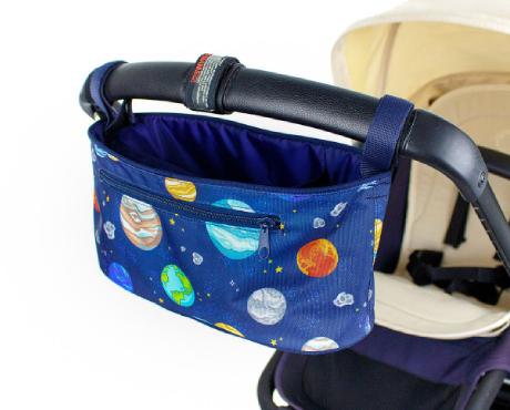Kinderwagentaschen