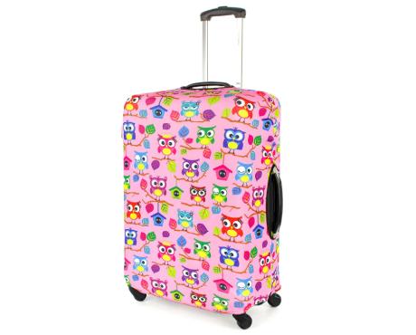 Kofferüberzüge