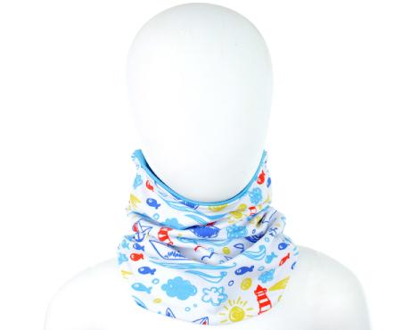 Winter-Loop-Schals