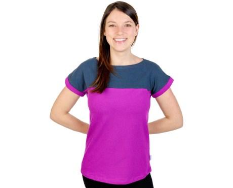Uni-CasualShirts