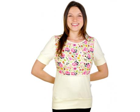 Stillshirts