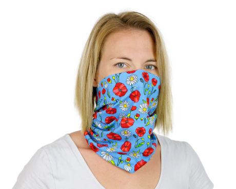 Loop-Masken